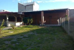 Foto de terreno habitacional en venta en  , san cayetano, san juan del río, querétaro, 0 No. 01