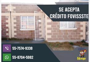 Foto de casa en venta en san celestino l9, carboneras, mineral de la reforma, hidalgo, 0 No. 01
