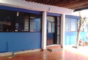 Foto de casa en venta en san celso 328, santa úrsula xitla, tlalpan, df / cdmx, 0 No. 01