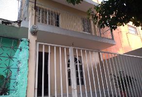 Foto de casa en venta en san celso , san vicente, guadalajara, jalisco, 0 No. 01