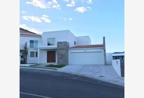 Foto de casa en venta en san charbel 00, robinson residencial, chihuahua, chihuahua, 9285444 No. 01