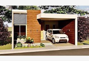 Foto de casa en venta en san charbel 1, real del valle, mazatlán, sinaloa, 0 No. 01