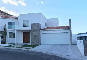 Foto de casa en venta en san charbel , lomas san josé, chihuahua, chihuahua, 0 No. 01