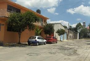 Foto de casa en venta en  , san miguel, temascalapa, méxico, 11562827 No. 01
