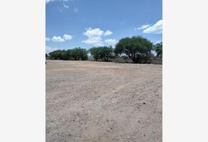 Foto de terreno comercial en renta en san clemente 1, san clemente, pedro escobedo, querétaro, 14938348 No. 01