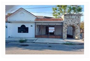 Foto de casa en venta en san clemente 100, arboledas de san jorge, san nicolás de los garza, nuevo león, 0 No. 01