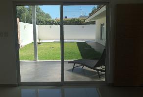 Foto de casa en venta en san clemente , paseo del piropo, querétaro, querétaro, 15039416 No. 04