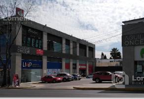 Foto de local en renta en  , san clemente sur, álvaro obregón, df / cdmx, 10347915 No. 01
