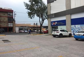 Foto de local en renta en  , san clemente sur, álvaro obregón, df / cdmx, 0 No. 01