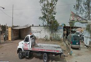 Foto de terreno comercial en venta en san cosme , 12 de diciembre, irapuato, guanajuato, 0 No. 02