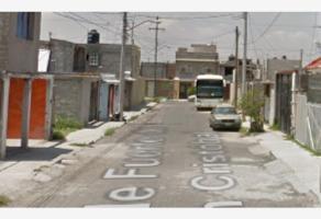 Foto de casa en venta en san cristobal 0, el vergel fase v, querétaro, querétaro, 0 No. 01
