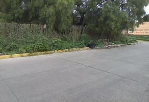 Foto de terreno comercial en venta en san cristóbal 00, vista hermosa, ecatepec de morelos, méxico, 0 No. 01