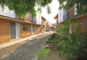 Foto de casa en venta en san cristobal 1, san cristóbal, cuernavaca, morelos, 0 No. 01
