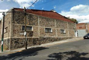 Foto de nave industrial en venta en san cristobal 103 , san cristóbal, cuernavaca, morelos, 12756514 No. 01