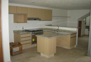 Foto de casa en renta en san cristobál 18-a, seattle, zapopan, jalisco, 0 No. 01