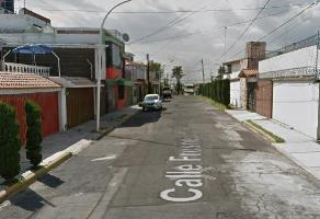 Foto de casa en venta en  , san cristóbal caleras (tulcingo), puebla, puebla, 16977267 No. 01