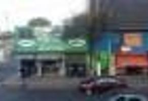 Foto de local en venta en  , san cristóbal centro, ecatepec de morelos, méxico, 10065760 No. 01