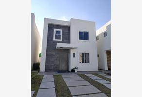 Foto de casa en venta en  , san cristóbal centro, ecatepec de morelos, méxico, 13370466 No. 01