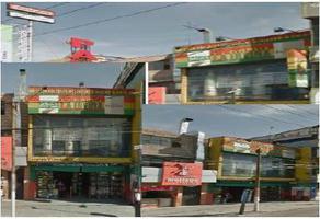 Foto de local en venta en  , san cristóbal centro, ecatepec de morelos, méxico, 14641155 No. 01