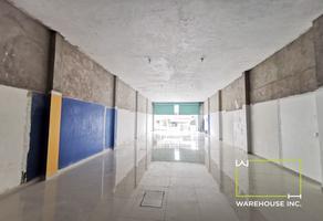 Foto de local en renta en  , san cristóbal centro, ecatepec de morelos, méxico, 17886043 No. 01