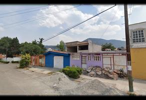 Foto de casa en venta en  , san cristóbal centro, ecatepec de morelos, méxico, 18122768 No. 01