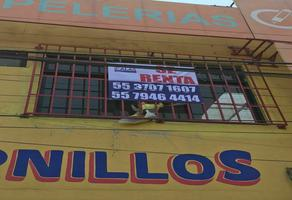 Foto de local en renta en  , san cristóbal centro, ecatepec de morelos, méxico, 0 No. 01