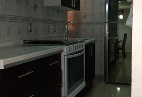 Foto de departamento en venta en  , san cristóbal centro, ecatepec de morelos, méxico, 9220156 No. 01