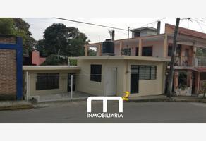 Foto de casa en renta en  , san cristóbal, córdoba, veracruz de ignacio de la llave, 0 No. 01