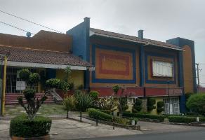 Foto de local en venta en  , san cristóbal, cuernavaca, morelos, 10530267 No. 01