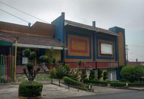 Foto de local en venta en  , san cristóbal, cuernavaca, morelos, 16355931 No. 01