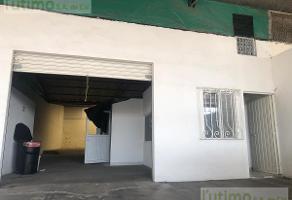 Foto de local en renta en  , san cristóbal, cuernavaca, morelos, 0 No. 01