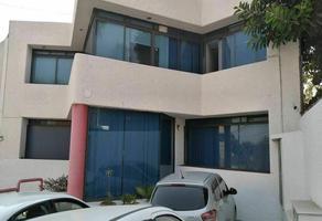 Foto de edificio en venta en  , san cristóbal, cuernavaca, morelos, 0 No. 01