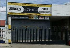 Foto de local en renta en  , san cristóbal, cuernavaca, morelos, 20538021 No. 01