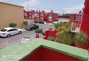 Foto de casa en renta en san cristobal de las casas 930, conjunto belén, querétaro, querétaro, 0 No. 01