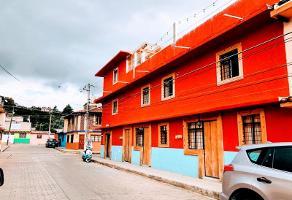 Foto de casa en venta en  , san cristóbal de las casas centro, san cristóbal de las casas, chiapas, 0 No. 01