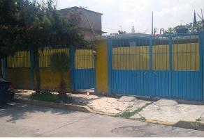 Foto de casa en renta en  , san cristóbal, ecatepec de morelos, méxico, 0 No. 01