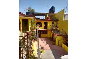 Foto de casa en venta en  , san cristóbal, ecatepec de morelos, méxico, 18607599 No. 01