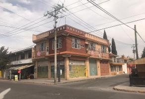 Foto de casa en venta en  , san cristóbal huichochitlán, toluca, méxico, 0 No. 01