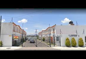 Foto de casa en venta en  , san cristóbal huichochitlán, toluca, méxico, 18127034 No. 01