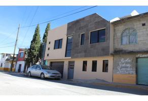 Foto de casa en venta en  , san cristóbal huichochitlán, toluca, méxico, 19657407 No. 01