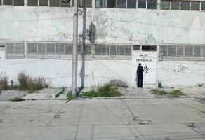 Foto de edificio en venta en san cristobal , insurgentes oriente, puebla, puebla, 0 No. 01