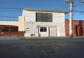 Foto de casa en renta en san cristóbal , merida centro, mérida, yucatán, 0 No. 01