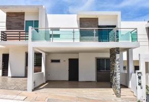 Foto de casa en renta en san damaso 5926, hacienda del mar, mazatlán, sinaloa, 0 No. 01