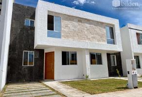 Foto de casa en venta en san daniel , san carlo, durango, durango, 0 No. 01