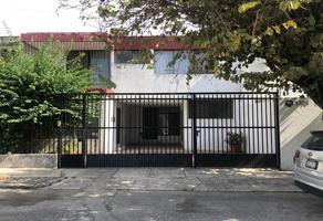Foto de casa en venta en san demetrio 1372, jardines de san ignacio, zapopan, jalisco, 0 No. 01