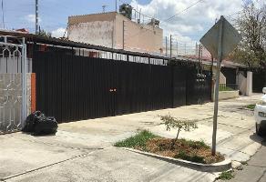 Foto de casa en renta en san demetrio 2769, camino real, zapopan, jalisco, 0 No. 01