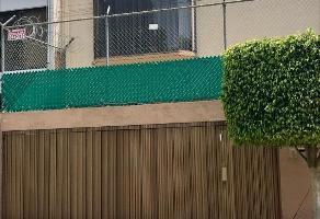 Foto de casa en venta en san demetrio 3529 , jardines de san ignacio, zapopan, jalisco, 7108454 No. 02
