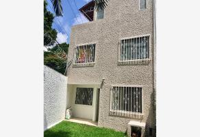 Foto de casa en renta en san diego 1, san miguel acapantzingo, cuernavaca, morelos, 0 No. 01