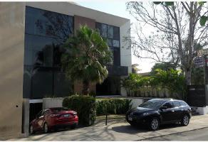 Foto de oficina en renta en san diego 1208, vista hermosa, cuernavaca, morelos, 5546107 No. 01