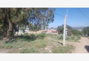 Foto de terreno habitacional en venta en san diego 132, carboneras, mineral de la reforma, hidalgo, 5552195 No. 01